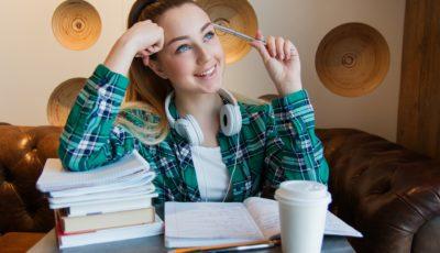 Des aides pour l'embauche des jeunes