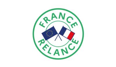 France relance : un guide destiné aux PME / TPE