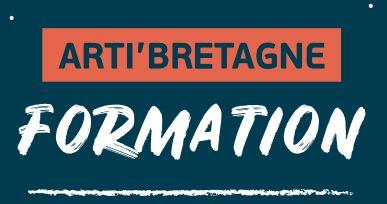 L'offre de formation continue de la CMA Bretagne est en ligne !