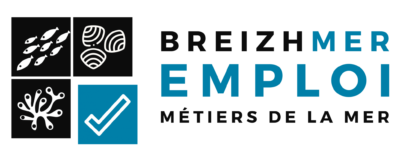 Logo de Breizhmer Emploi