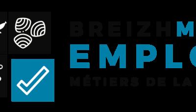 Une plateforme de l'emploi maritime en Bretagne !