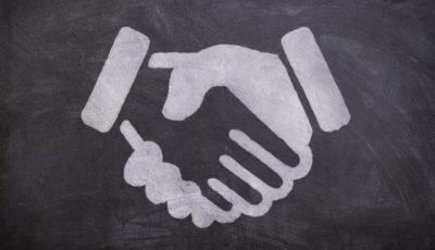 Conseils pour rédiger une offre d'emploi